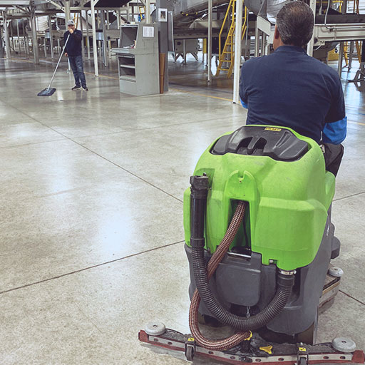 commercial-cleaning-services-el-paso